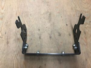 Used John Deere Weight Bracket