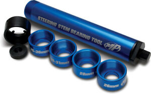 Motion Pro Steering Stem Bearing Tool 08 0544
