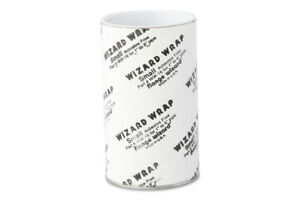 Flange Wizard Ww 16 Pipe Wrap Around 1 6 Pipe