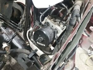 Anti lock Brake Part Assembly Roll Stability Control Fits 06 08 Explorer 1562326