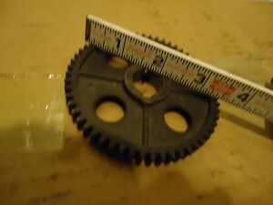 Original Atlas 10 Lathe Change Gear 9 101 56a