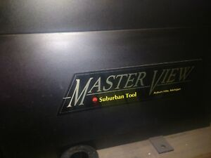 Master View Comparator