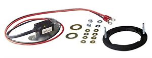 Buick 425 401 364 57 To 66 Nailhead Engine Electronic Ignition Conversion Kit