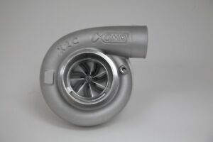 Xona Rotor Xr Turbocharger Compressor Section 65 56 X2c