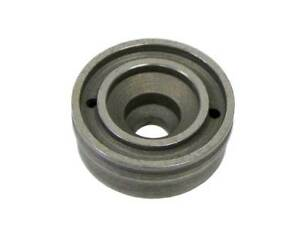 Bosch Fuel Injector Seal 001 017 73 52 For Mercedes