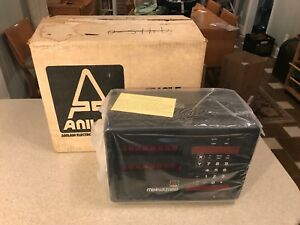 Anilam A1632000 Miniwizard New In Box Nos