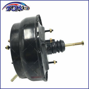 New Power Brake Booster Fits 93 97 Land Cruiser Fzj80 Fj80 Lx450