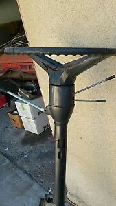 1964 65 66 Chevelle Pontiac Gto Buick Gs Olds 442 Column Shift Tilt Steering