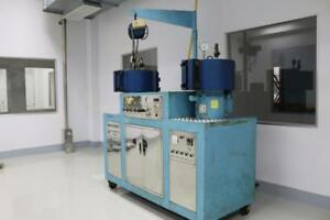 25l Commercial Supercritical C02 Extractor For Botanical Extraction