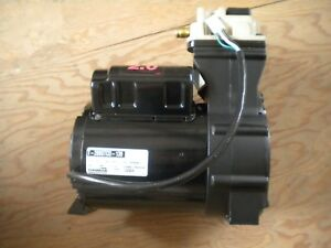 Thomas Air Compressor