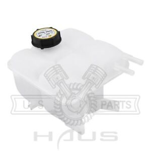 Coolant Reservoir Expansion Tank Cap For Mazda 3 2 0l 2 3l 2004 2012 New