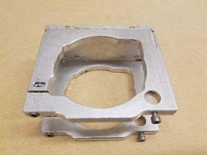 K2 Cnc Router Mount For Porter Cable 892 3 5 Diameter