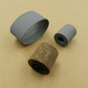 3set Adf Pickup Roller Type B Fit For Ricoh Mp 5500 6500 7500 Copier Parts