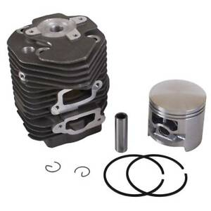 New Stens 632 720 Cylinder Assembly Ts760 Replaces Oem Stihl 4205 020 1200