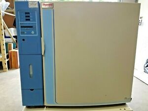 Thermo Forma 3310 Steri cult Co2 Incubator