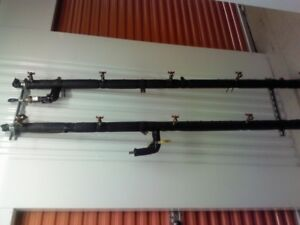 Glycol Cooling Tower Manifold local Pick Up