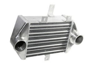 Intercooler Fit 91 92 93 94 95 Toyota Mr2 Turbo Coupe 2d 2 0l Turbocharged 3sgte