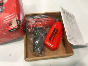 New Snap On Mg325 1 2 Drive Pneumatic Impact Wrench Free Shipping