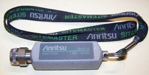 Nice Anritsu Icn50 Instacal Osl Cal Kit For C d Series Site Master Fully Tested