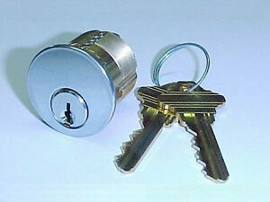 Mr Wizard s Super Max 7 Pin Practice Lock Kit Manufactured In Usa