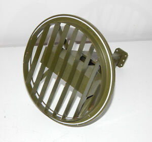 Military Microwave Horn Antenna Waveguide Wr