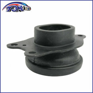 Brand New Transmission Mount Fits 07 17 Nissan Altima 2 5l Engine