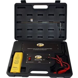 Armada Pro300 Residential Wire And Valve Locator