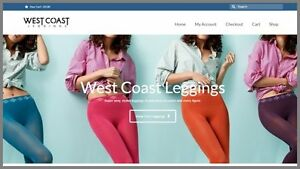 Sexy Leggings Website Upto 71 39 A Sale free Domain free Hosting free Traffic