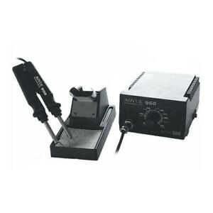 Aoyue 950 Dual Function Repair Station
