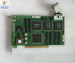 Oce Scanner Printer 5584716 01 Pci_zoo 90days Warranty Via Dhl Or Ems