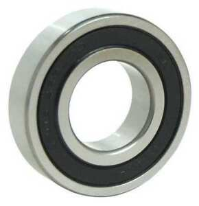 Radial Ball Bearing ps 55mm 6211 2rs Bl 6211 2rs c3 Prx
