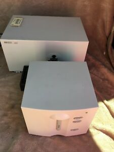 Agilent Hp 8453 Uv visible Spectrophotometer G1103a