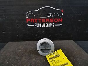 2015 Ford F250 Sd Pickup 4x4 4wd Front Lockout Locking Hub