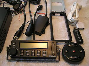 Now With Bluetooth Fm Radio Secret Audio Sst V Hidden Stereo Iphone In Usb E