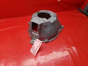 80 81 Ford Mustang Bell Housing Stick 4 Speed Manual E0zr 6392 aa Oem 2300 2 3