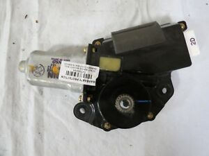 03 04 05 06 07 08 09 Hummer H2 Sliding Sun Roof Sunroof Lift Power Motor Oem