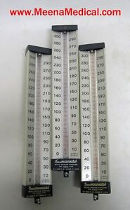 Wa Baumanometer Clinical Sphygmomanometer