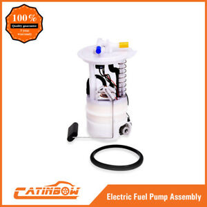 Fuel Pump For 2004 2005 2006 2007 2008 2009 Nissan Altima Maxima Quest E8545m