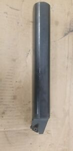 Carmex Sil 2000 u33u Lh Inch Internal Tool Holder Threading