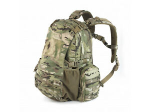 ELITE OPS HELMET CARGO PACK LARGE HYDRATION BACKPACK WARRIOR ASSAULT SYSTEMS AU $559.95
