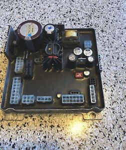 Miller 224369 Oem Circuit Card Assembly Control For Xtreme 8vs Suitcase