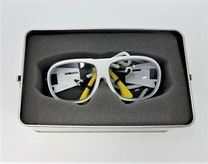 Lumenis Laservision Goggles Ax0000068 Laser Eye Protection Glasses C02 C02