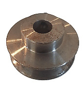 Cuda Aqueous Parts Washers Chain Driven Turntable Torque Limiter Standard Size
