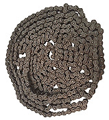 Cuda Aqueous Parts Washers Turntable Chain 28 Turntable