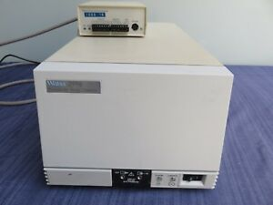Waters 2996 Hplc Photodiode Array Detector And Pump Control Module Guaranteed