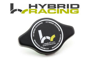 Hybrid Racing Performance Radiator Cap Type f Eg Ek Rsx Integra Hyb rac 01 04