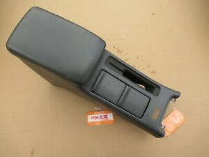 Solara Rear Center Console Arm Rest Lid Cup Holder Trac Switch Cup Holder Latch