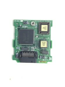 Spacelabs 670 0624 05 Pcb Assy Board For 90309 Vital Signs Monitor