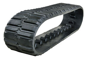 9 240mm Rubber Track For Toro Dingo Tx425 Tx427 Wide Tx525 Wide