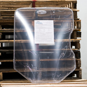 Bobcat 1 2 Inch Forestry Windshield By Shields Fits Most Bobcat M Series